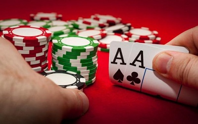 All in poker shop lebanon